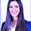 Griselda Romero Guzmán